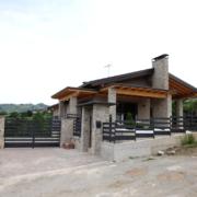 progetto architettura residenziale bettola 10-1
