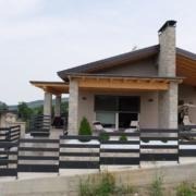 progetto architettura residenziale bettola 13-1