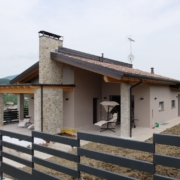 progetto architettura residenziale ettola 2-1