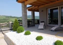 progetto architettura residenziale bettola 6-1