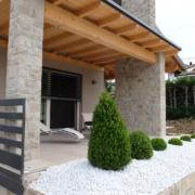 progetto architettura residenziale bettola 7-1