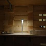 architettura di interni e arredamento gastromania centovera 14