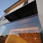 architettura di interni e arredamento gastromania centovera 16