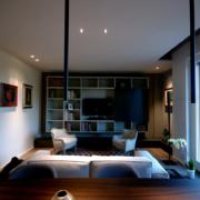 architettura di interni e arredamento via 4 novembre 25