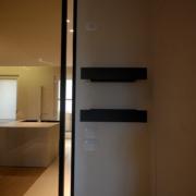 architettura di interni e arredamento via 4 novembre 29