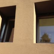 progetto architettura residenziale villa vigolzone 15